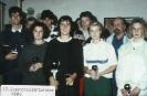 Moitzfeld-Cup 1988