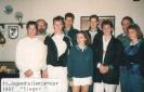 Moitzfeld-Cup 1987