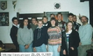 Moitzfeld-Cup 1991