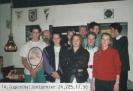 Moitzfeld-Cup 1998