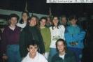 Moitzfeld-Cup 1992